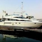 Fairline Squadron 52 3 | Jacht makelaar | Shipcar Yachts