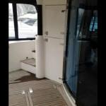 Fairline Squadron 52 6 | Jacht makelaar | Shipcar Yachts