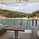 Azimut 50 Fly 1 | Jacht makelaar | Shipcar Yachts