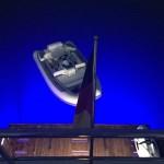 Azimut 50 Fly 5 | Jacht makelaar | Shipcar Yachts