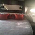 Azimut 50 Fly 9 | Jacht makelaar | Shipcar Yachts