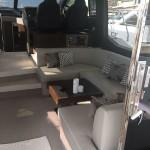 Azimut 50 Fly 12 | Jacht makelaar | Shipcar Yachts