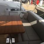 Azimut 50 Fly 13 | Jacht makelaar | Shipcar Yachts