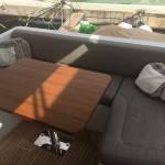 Azimut 50 Fly 14 | Jacht makelaar | Shipcar Yachts