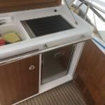 Azimut 50 Fly 15 | Jacht makelaar | Shipcar Yachts