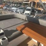 Azimut 50 Fly 17 | Jacht makelaar | Shipcar Yachts