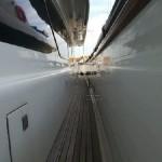 Elegance 82 S 1 | Jacht makelaar | Shipcar Yachts