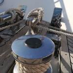Elegance 82 S 2 | Jacht makelaar | Shipcar Yachts