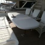 Elegance 82 S 3 | Jacht makelaar | Shipcar Yachts