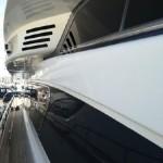 Elegance 82 S 4 | Jacht makelaar | Shipcar Yachts