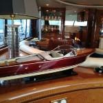 Elegance 82 S 8 | Jacht makelaar | Shipcar Yachts