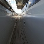 Elegance 82 S 9 | Jacht makelaar | Shipcar Yachts