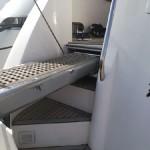 Elegance 82 S 10 | Jacht makelaar | Shipcar Yachts