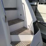Elegance 82 S 11 | Jacht makelaar | Shipcar Yachts