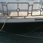 Elegance 82 S 12 | Jacht makelaar | Shipcar Yachts