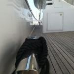 Elegance 82 S 13 | Jacht makelaar | Shipcar Yachts