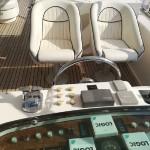 Elegance 82 S 14 | Jacht makelaar | Shipcar Yachts