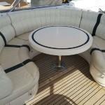 Elegance 82 S 16 | Jacht makelaar | Shipcar Yachts