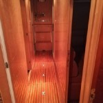 Elegance 82 S 18 | Jacht makelaar | Shipcar Yachts
