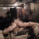 Elegance 82 S 21 | Jacht makelaar | Shipcar Yachts