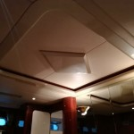 Elegance 82 S 23 | Jacht makelaar | Shipcar Yachts