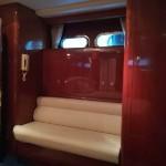 Elegance 82 S 25 | Jacht makelaar | Shipcar Yachts