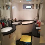 Elegance 82 S 27 | Jacht makelaar | Shipcar Yachts