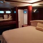 Elegance 82 S 28 | Jacht makelaar | Shipcar Yachts