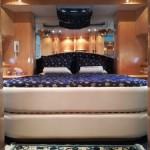 Elegance 82 S 31 | Jacht makelaar | Shipcar Yachts