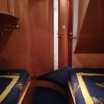 Elegance 82 S 32 | Jacht makelaar | Shipcar Yachts