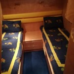 Elegance 82 S 33 | Jacht makelaar | Shipcar Yachts