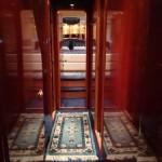 Elegance 82 S 34 | Jacht makelaar | Shipcar Yachts