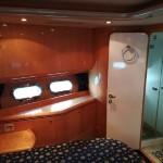 Elegance 82 S 36 | Jacht makelaar | Shipcar Yachts