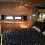 Elegance 82 S 37 | Jacht makelaar | Shipcar Yachts