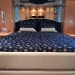 Elegance 82 S 38 | Jacht makelaar | Shipcar Yachts