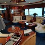 Elegance 82 S 39 | Jacht makelaar | Shipcar Yachts