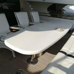 Elegance 82 S 40 | Jacht makelaar | Shipcar Yachts
