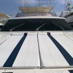 Elegance 82 S 41 | Jacht makelaar | Shipcar Yachts