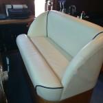 Elegance 82 S 42 | Jacht makelaar | Shipcar Yachts
