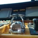 Elegance 82 S 43 | Jacht makelaar | Shipcar Yachts