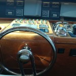 Elegance 82 S 44 | Jacht makelaar | Shipcar Yachts