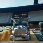 Elegance 82 S 45 | Jacht makelaar | Shipcar Yachts