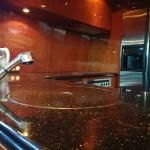 Elegance 82 S 48 | Jacht makelaar | Shipcar Yachts