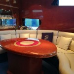Elegance 82 S 49 | Jacht makelaar | Shipcar Yachts