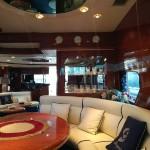 Elegance 82 S 50 | Jacht makelaar | Shipcar Yachts