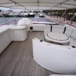 Elegance 82 S 51 | Jacht makelaar | Shipcar Yachts