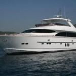Elegance 82 S 0 | Jacht makelaar | Shipcar Yachts