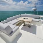 Prestige 620 S 1 | Jacht makelaar | Shipcar Yachts