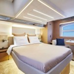 Prestige 620 S 2 | Jacht makelaar | Shipcar Yachts