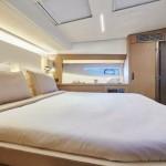 Prestige 620 S 5 | Jacht makelaar | Shipcar Yachts
